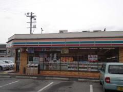 セブンイレブン高砂北浜町店