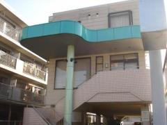 板阪歯科医院