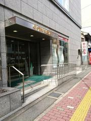 野村證券株式会社 奈良支店