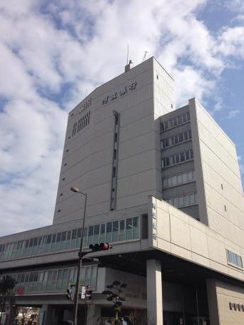 (株)阿波銀行
