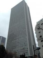 東京海上日動火災保険株式会社 北東京支店