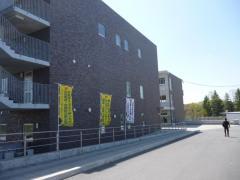 仙台第三高校