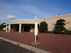 中央研修所