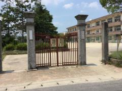 誠之小学校