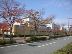 西宮浜小学校