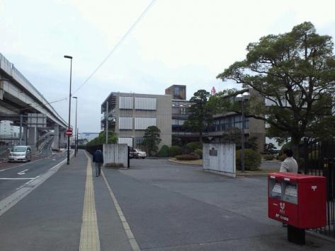 (株)安川電機