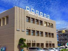 沖縄市役所 沖縄市水道局