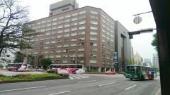 三井住友信託銀行福岡支店
