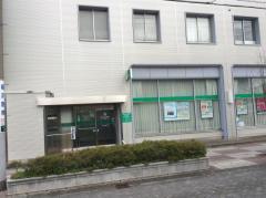 埼玉りそな銀行宮代支店