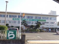 佐賀警察署
