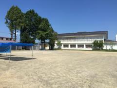 稲羽東小学校