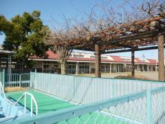三城保育園