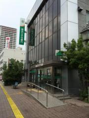 埼玉りそな銀行春日部支店