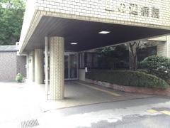 山の辺病院