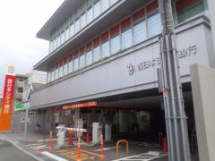 西日本シティ銀行篠栗支店