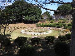 八幡町公園