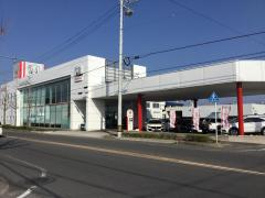 Honda Cars三河岡崎六名南店