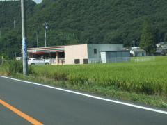 セブンイレブン笠岡吉浜店