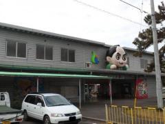 サテライト観音寺