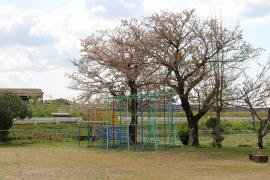 誉田幼稚園