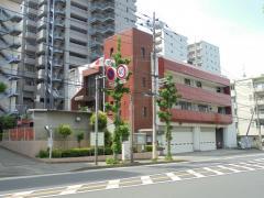 藤沢市北消防署