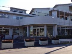三郷市高州地区文化センター