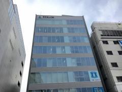 東京海上日動火災保険株式会社 茨城支社