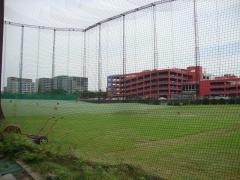 KKゴルフ練習場