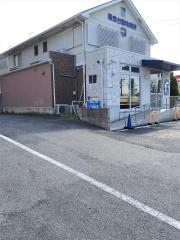 鎌倉台動物病院