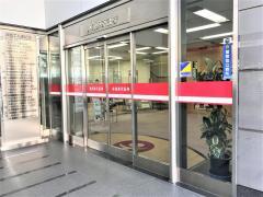 東海東京証券株式会社 浜松支店