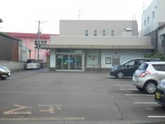 第四銀行今町支店