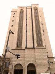 エスタシオン・デ・神戸