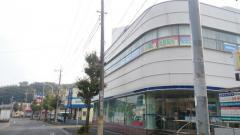 横浜信用金庫日野支店