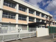 私立愛知中学校