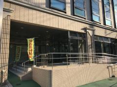 福岡市役所 水道局