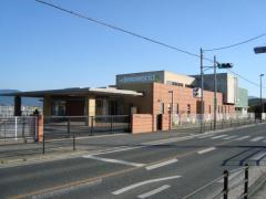 元岡幼稚園