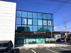 JA湘南八幡支店