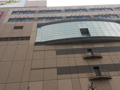 第一生命保険株式会社 豊田支社