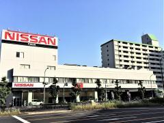 兵庫日産中央店