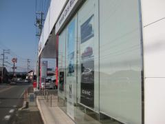 Honda Cars南近畿和歌山田辺明洋店