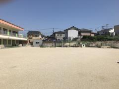 六貫山保育園