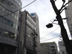 株式会社オータケ