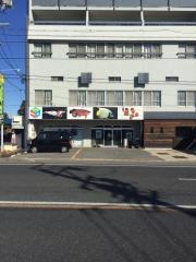 アクアリウムプロショップAPN名古屋店