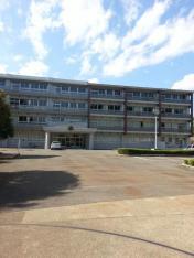 水戸農業高校
