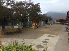 豊栄保育園