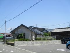 寺沢歯科医院