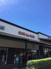 OLIVEdesOLIVE アウトレット土岐店