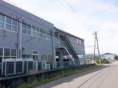 岐阜日野自動車総合センター