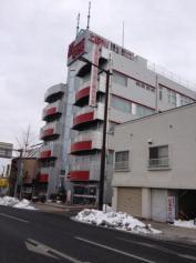 上野法律ビジネス専門学校