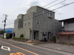 原田犬猫病院